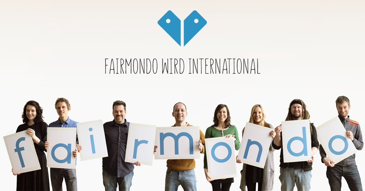 fairmondo-wird-international