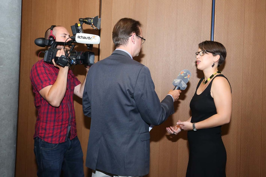 forum-green-logistics-interview-schautv